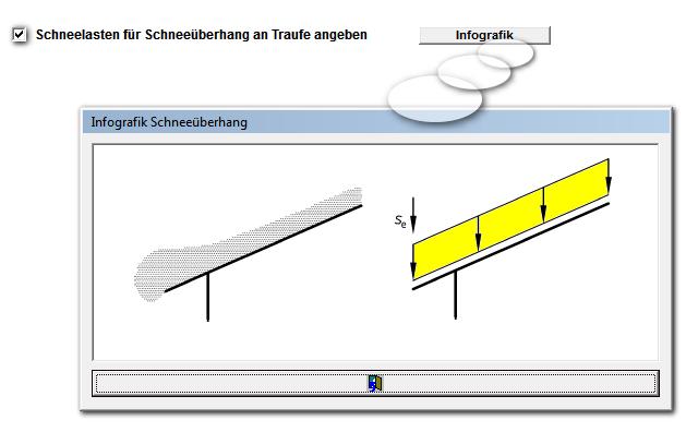 Wind schneelastermittlung for Berechnung windlast beispiel